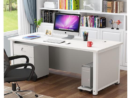 办公桌价格及款式-班台定制-品源班台