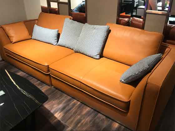 沙发办公家具-办公沙发-品源办公沙发