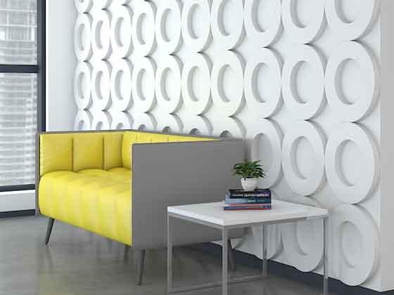 总裁办公室组合沙发-沙发定制厂家-品源办公沙发