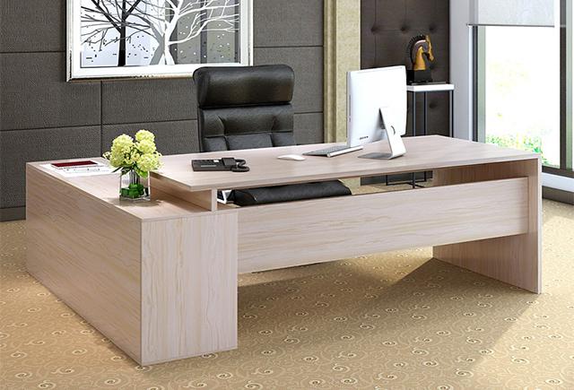 办公家具桌椅_办公室桌椅_办公室桌椅材质