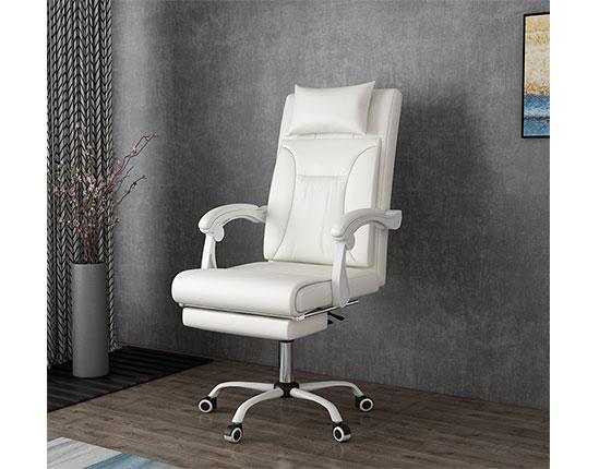 高端老板椅-品源老板椅