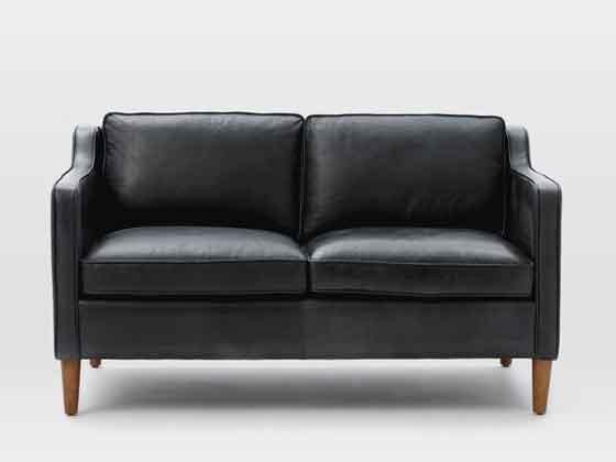 办公大厅沙发 -沙发厂家-品源办公沙发