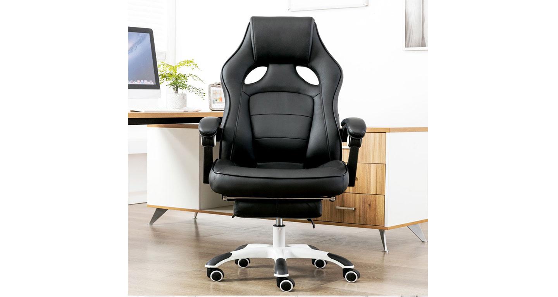 办公老板转椅-品源老板椅
