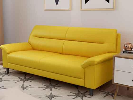 办公沙发-办公室沙发-品源办公沙发