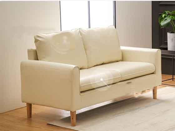 沙发茶几定做-沙发厂家-品源办公沙发