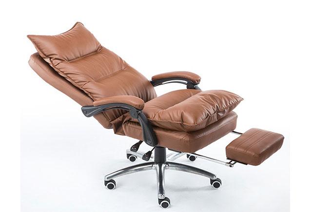 老板椅办公椅-品源老板椅