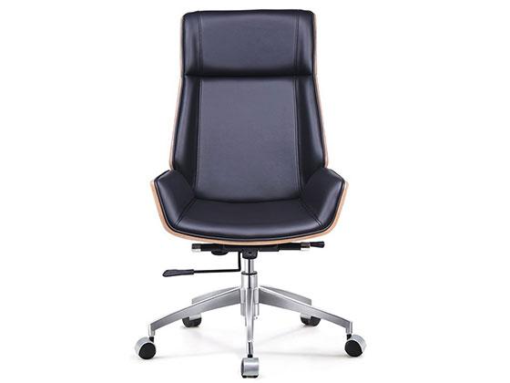 高靠背办公椅-品源老板椅