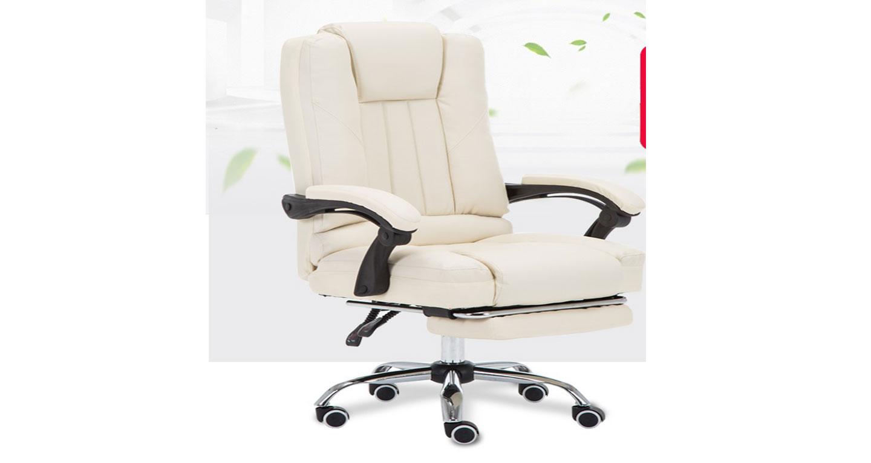办公用老板椅-品源老板椅