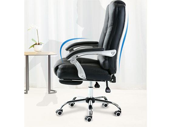 办公椅老板椅-品源老板椅