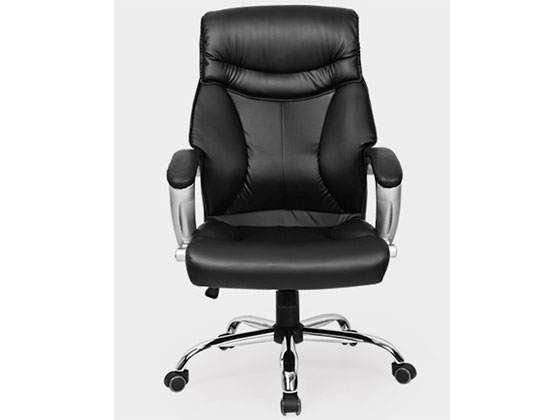 大班椅定制-品源老板椅