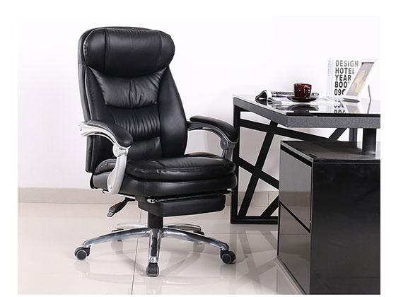 总裁椅老板椅-品源老板椅