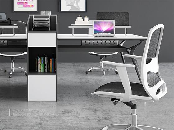 职员椅-品源办公椅