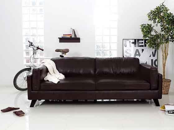 物业大堂沙发-沙发定制厂家-品源办公沙发