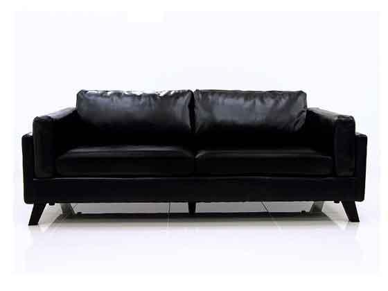 物业大厅沙发-沙发厂家-品源办公沙发