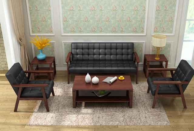 休闲沙发椅设计_休闲沙发订做