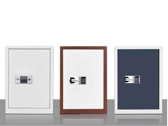 财务室带锁资料柜-办公文件柜-品源文件洪七���踝∧且��柜