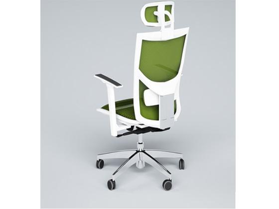 网布办公坐椅-品源办公椅