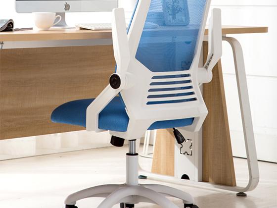 员工办公椅-品源办公椅
