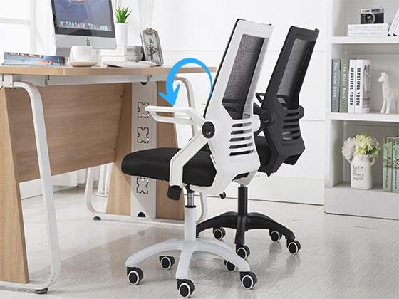 员工椅子-品源办公椅