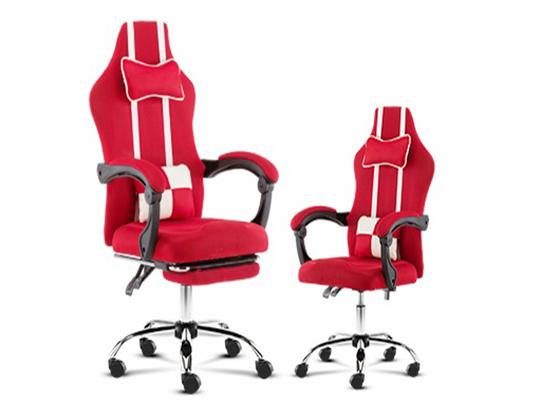 公司椅子-品源办公椅