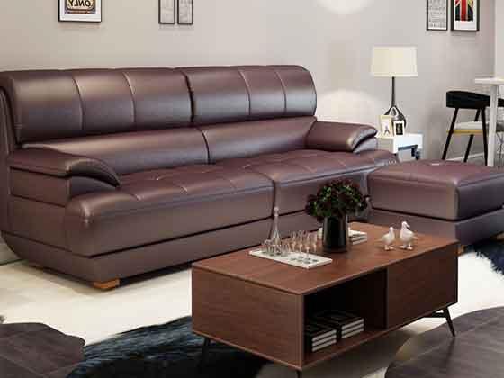 沙发卡座订制-办公沙发-品源办公沙发