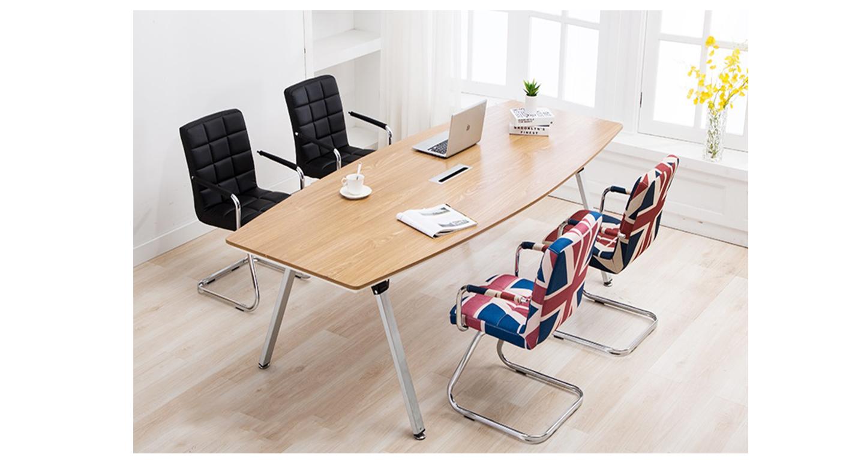 公司办公椅-品源办公椅