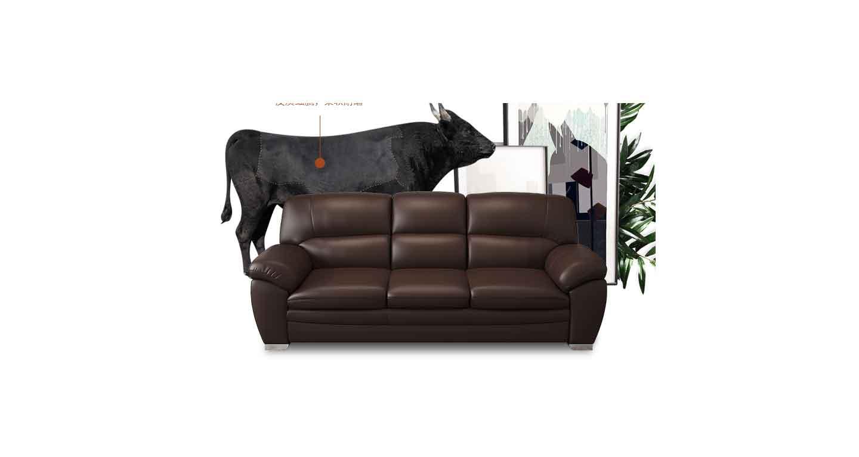 上海卡座沙发-办公沙发-品源办公沙发