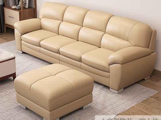 上海卡座沙发-办公室沙发-品源办公沙发