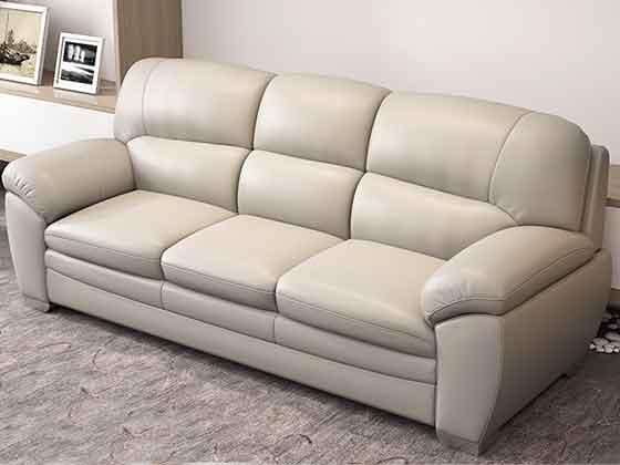 上海卡座沙发-沙发厂家-品源办公沙发