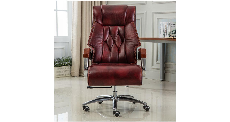 老板椅子-品源老板椅