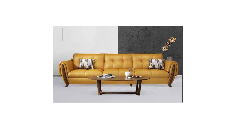 小空间办公室沙发-办公沙发-品源办公沙发