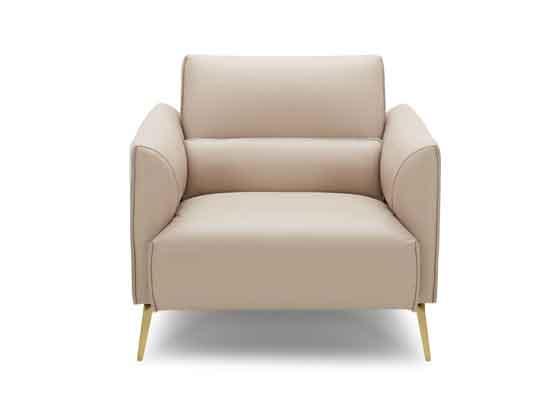 现在休闲卡座沙发-沙发定制厂家-品源办公沙发