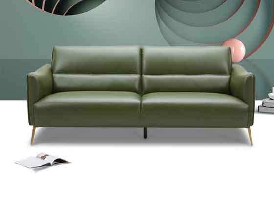 洽谈卡座沙发-沙发厂家-品源办公沙发