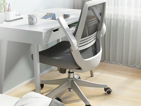 高档办公座椅-品源办公椅