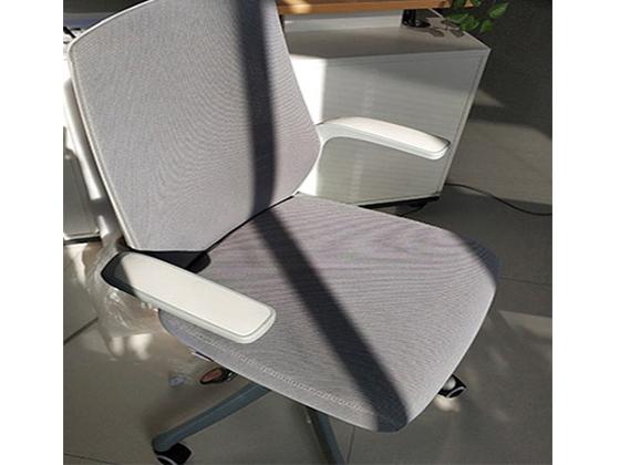 高档办公椅-品源办公椅