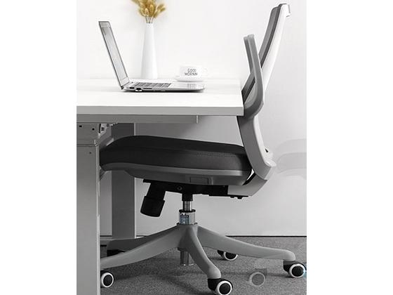 人体工学网椅-品源办公椅