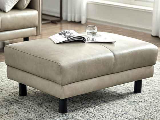 书店沙发凳-办公室沙发-品源办公沙发
