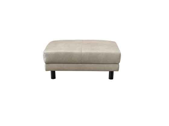 书店沙发凳-沙发厂家-品源办公沙发