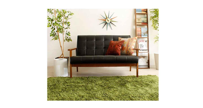学校采购办公沙发-办公室沙发-品源办公沙发