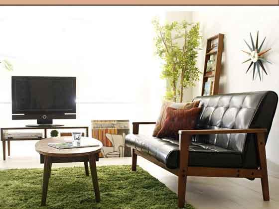 学校办公室沙发-办公室沙发-品源办公沙发