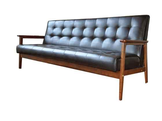 学校采购办公沙发-沙发厂家-品源办公沙发