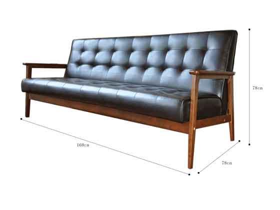 学校办公室沙发尺寸-办公沙发-品源沙发