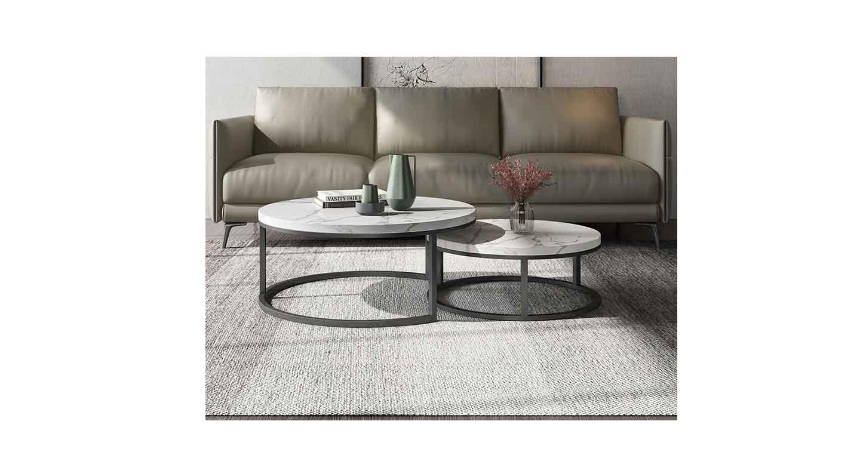 图书馆沙发设计-办公沙发-品源办公沙发