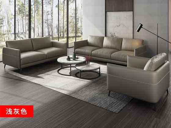 图书馆沙发设计-沙发厂家-品源办公沙发