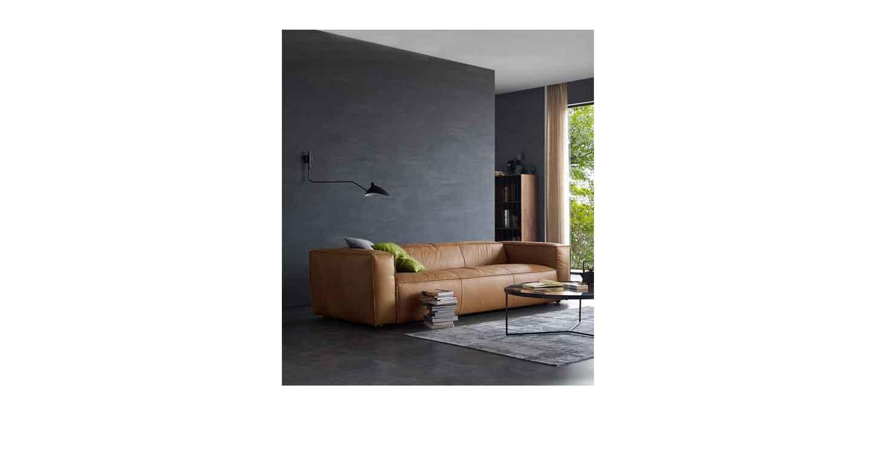 休闲洽谈沙发-办公沙发-品源办公沙发