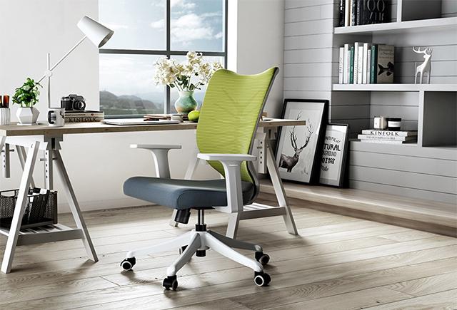 创意工作椅_时尚工作椅