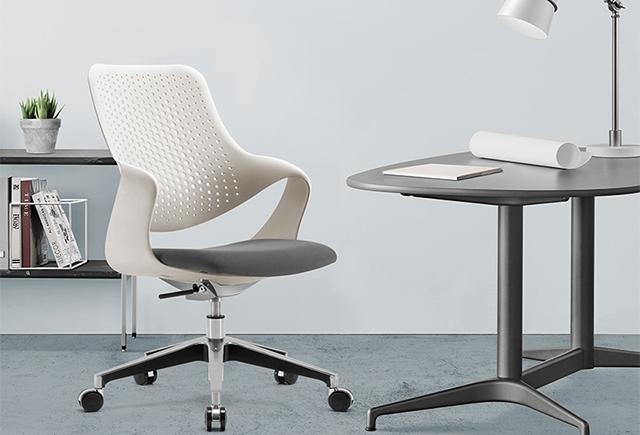 办公家具座椅_办公家具座椅定制