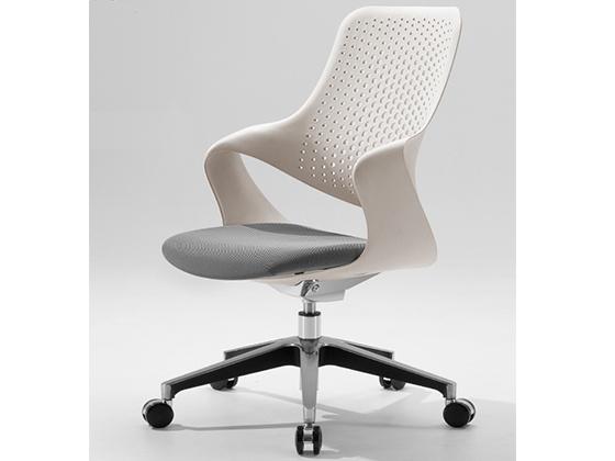 办公家具座椅-品源办公椅