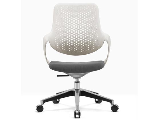 办公家具座椅定制-品源办公椅