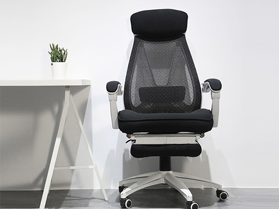 办公室靠背椅-品源办公椅